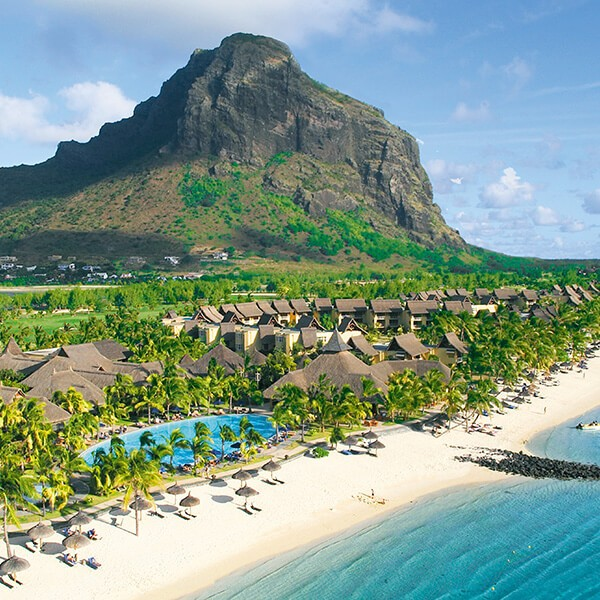 hashtag-holidays-mauritius-destination