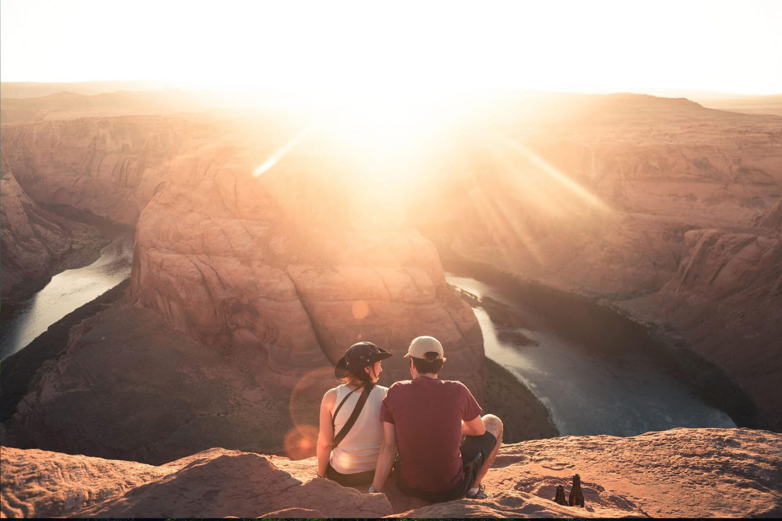 10 Things Not to Do When Traveling as a Couple