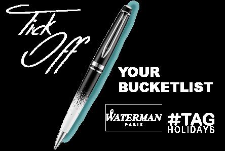 waterman-promo