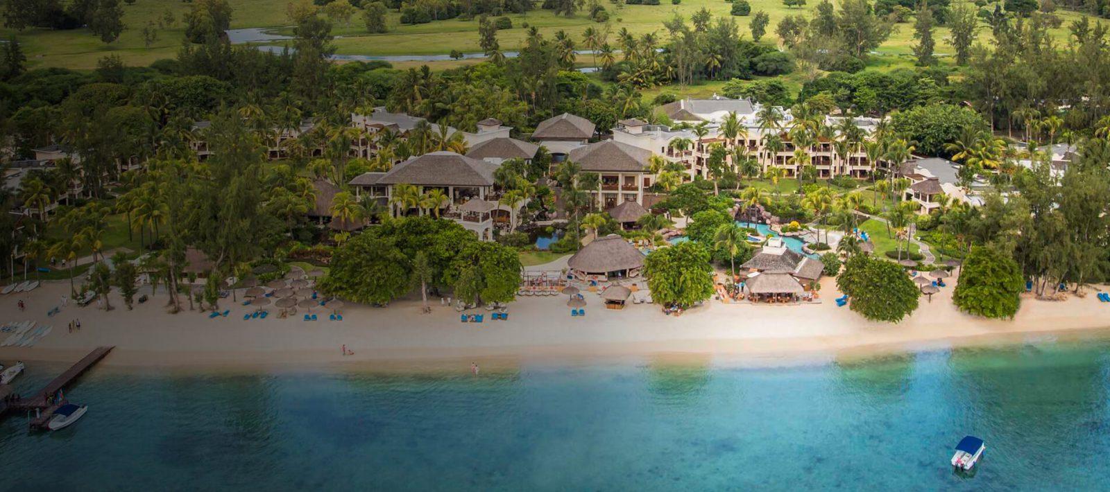 Hilton Mauritius Resort And Spa Hashtag Holidays
